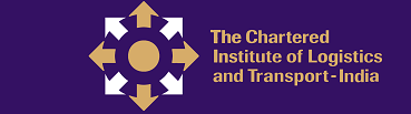 The Chartered Institute of Logistics Transport - India